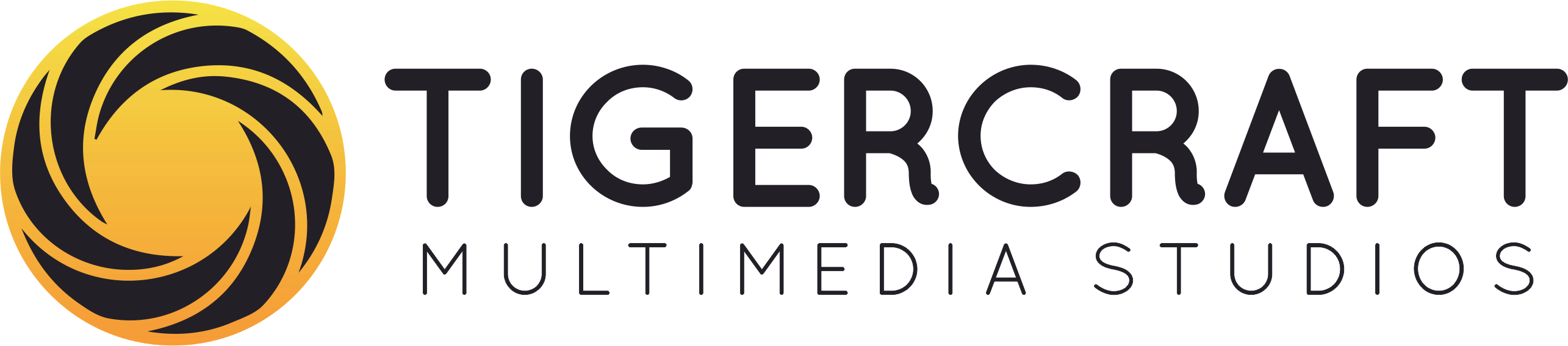 Tigercraft Multimedia Studios